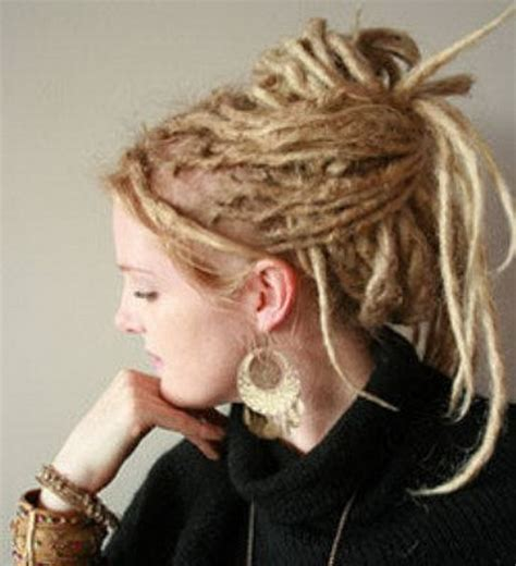 pictures of dreadlock hairstyles dreadlock hairstyles