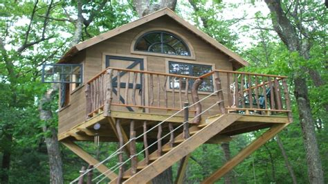 tree house ideas plans houses interior design pictures simple tree house designs