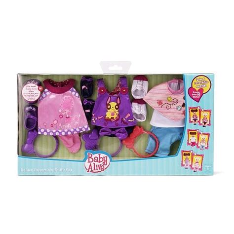 baby alive stuff 810 best images about on big doll