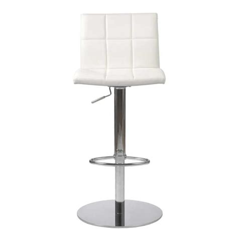 Swivel Bar Chairs With Backs Space Bar Stools Feel The Home