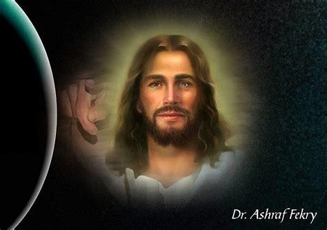 image of christ hornbillsnet jesus christ pictures