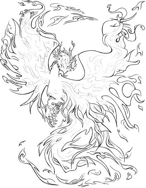 complex coloring pages of dragons complicated coloring pages for adults coloring home