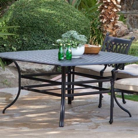 tavolo da giardino in ferro battuto tavoli da giardino in ferro battuto tavoli da giardino