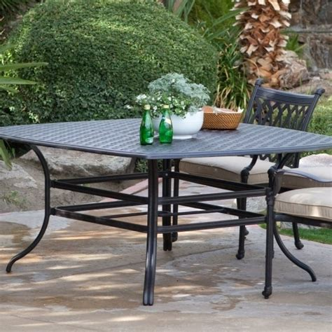 tavoli in ferro da giardino tavoli da giardino in ferro battuto tavoli da giardino