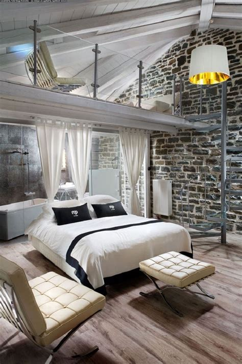 most romantic bedrooms in the world top 10 most romantic bedrooms