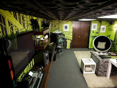 man cave bedroom interior cute image of man cave bedroom decoration using