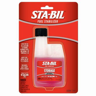 New Stabilizer Link Stabil Avanza Original 24 4 oz sta bil 22204 fuel gas stabilizer treatment ebay