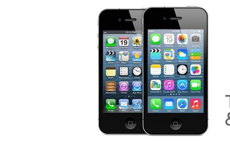 wann wird das iphone 6 günstiger so wird das iphone 4 und 4s unter ios 7 schneller idoc