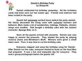 Friendship And Relationship Essay by Ideas About Birthday Paragraphs For Friends Quotes