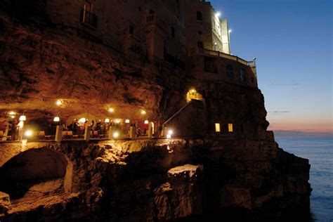 hotel ristorante grotta palazzese this italian cave hides a breathtaking secret page 9 of 20