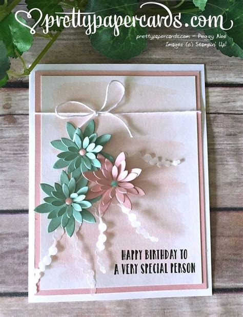 Gift Card Paper - 25 best ideas about paper cards on pinterest cards diy cards and card making tutorials