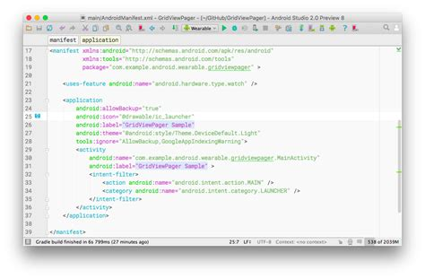 fonts in xml android developers louiscad googledeveloperscolorscheme color scheme for