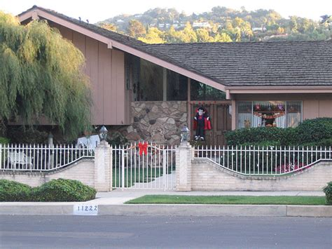 brady bunch house address the brady bunch house www imgkid com the image kid has it