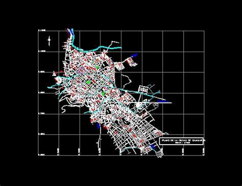 planos urbanos descarga gratis de planos archivos y planos urbanos descarga gratis de planos archivos y