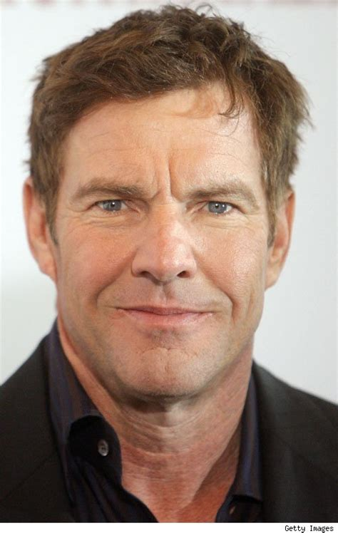 dennis quaid young young dennis quaid www pixshark images galleries