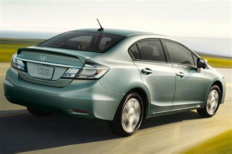 difference between ex and lx honda civic what is the difference between honda civic ex and lx