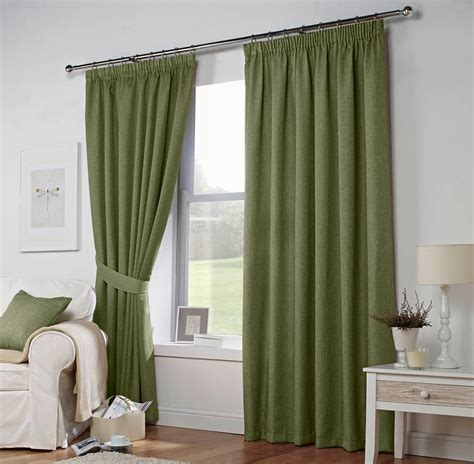 Curtains With Green Next Moss Green Curtains Curtain Menzilperde Net