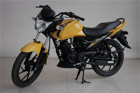 Suzuki 125cc Bikes For Sale Suzuki Slingshot 125cc Test Drive Review And Photos