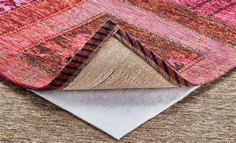 teppich neuss teppich stopp f 252 r glatte und textile bodenbel 228 ge ako