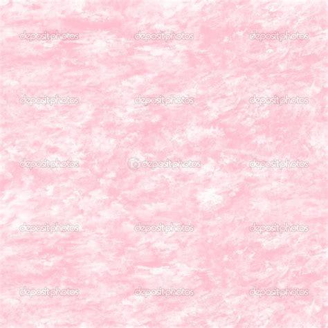 baby pink background plain baby pink backgrounds desktop background