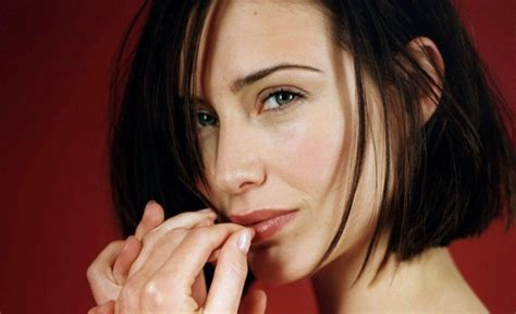 claire forlani real height claire forlani bio height net worth husband and son