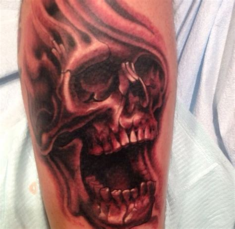 tattoo nightmares cover up ink master 143 best tattoo k 252 nstler images on pinterest helm tattoo