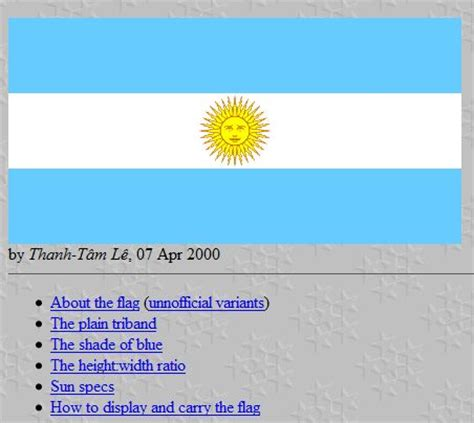 flags of the world crw 6 websites with free printable flags for children