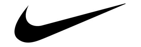 imagenes del logo nike nike swoosh esta es la historia de su famoso logotipo