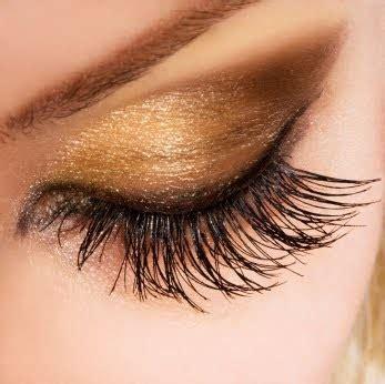 Mata Nu Skin by Tips Make Up Pada Mata Tokokosmetikcantik