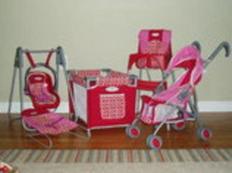 graco room of baby doll playset 31 best images about graco baby doll playset on granddaughters baby dolls for