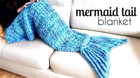 crochet pattern for mermaid tail 15 mermaid tail patterns to whip up this weekend