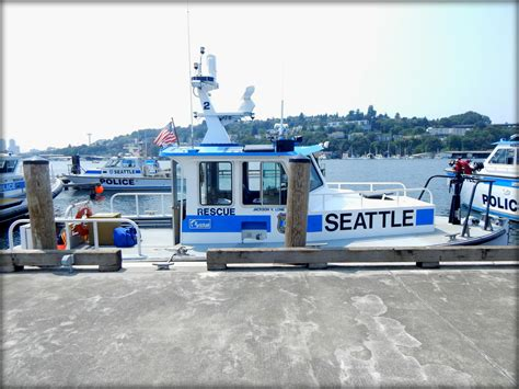 boating accident washington state it s increasingly taboo to boat under the influence in