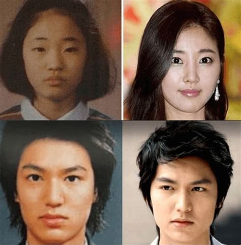 what is a celebrity idol 8 best images about k pop idols before after on