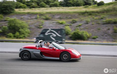 renault sport spider renault sport spider 14 april 2017 autogespot