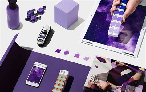 color of the year 2018 pantone color of the year 2018 ultra violet cookin