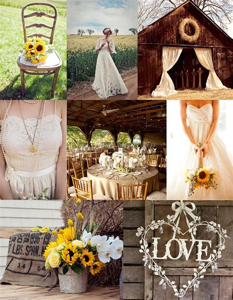 rustic themed wedding decorations knots and kisses wedding stationery a wedding theme