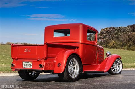 photos of hot rod trucks images of ford hot rod trucks 1930 ford model pickup