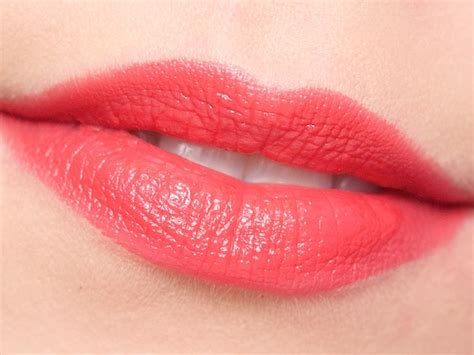 lip color brown sheer lip colors review photos swatches
