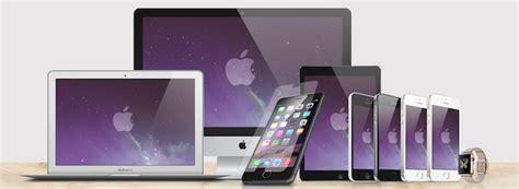 icentar hrvatska servis za iphone ipad  mac mobhr