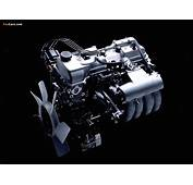 Engines Toyota 3RZ FE Images 1024x768