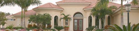over 50 house insurance auto insurance san antonio home insurance san antonio car insurance laskowski insurance agency