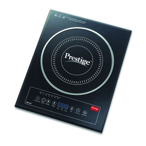 induction cooking best buy prestige pic 2 0 v2 induction cook top at best price in india on naaptol