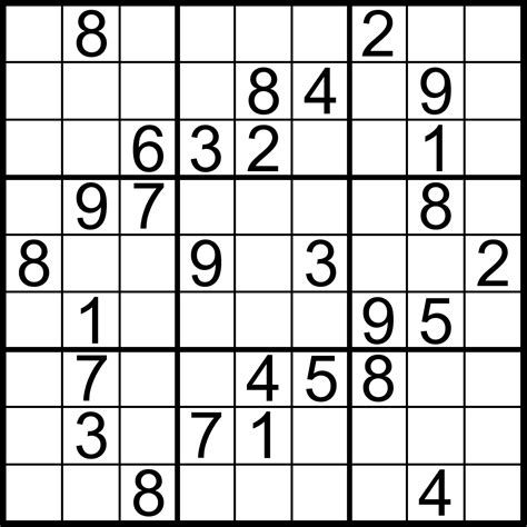 printable sudoku graphs printable sudoku printable 360 degree