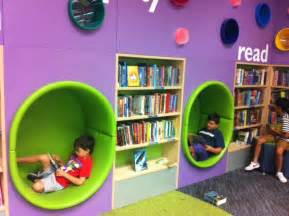 Innovative library design for children jpg