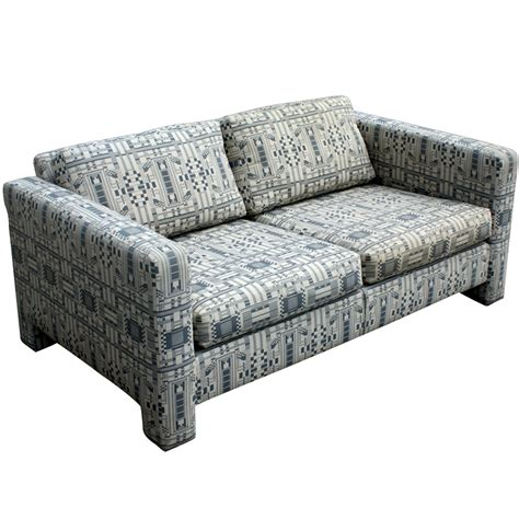 settees definition 1 vintage milo baughman thayer coggin settee price