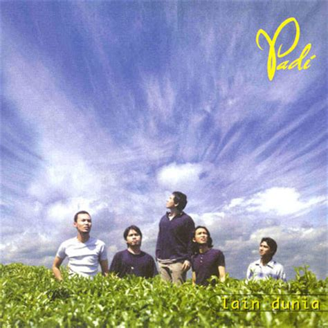 download mp3 album padi band free download mp3 group band padi