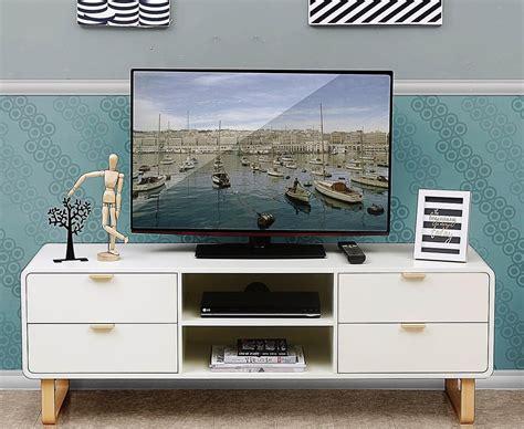 desain lemari tv 32 model meja tv modern minimalis terbaru 2018 lagi