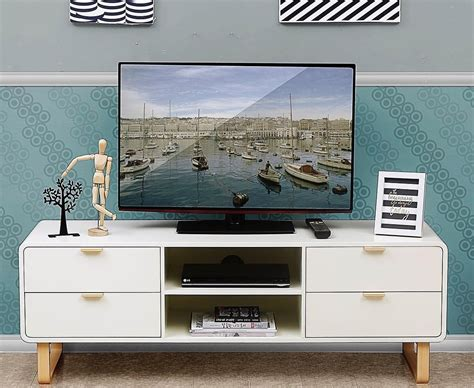 Lemari Tv Minimalis Modern 32 model meja tv modern minimalis terbaru 2018 lagi