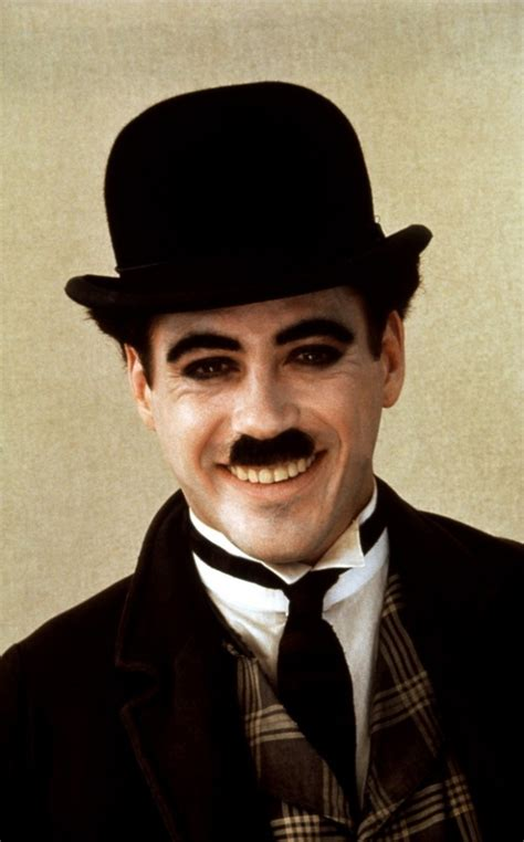 biography de charlie chaplin 301 moved permanently