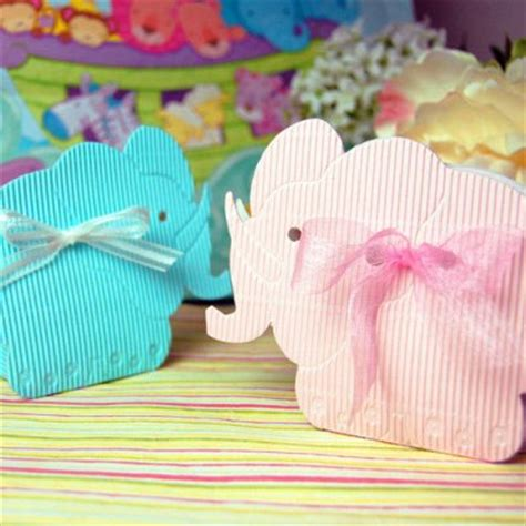 elephant baby shower favors ideas elephant baby shower ideas baby shower ideas themes